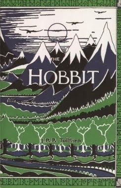 Nine Things You Should Know About the Hobbit