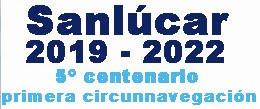 Sanlúcar 2019 - 2022