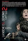 La Noche del Demonio 2 (2013)