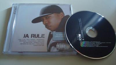 Ja_Rule-Icon-2012-CR