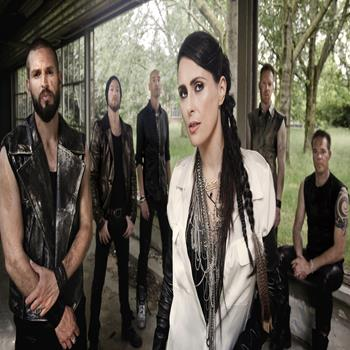 Banda - Within Temptation