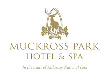 Muckross Park Hotel