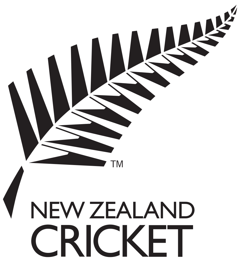 England tour of West Indies for 3 ODI Series 2017, WI vs Eng Cricket Fixtures and Schedule of 2016 at Upcoming Wiki, cricbuzz, espncricinfo, Wikipedia