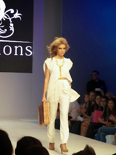 LKC,Loukia Kuriakou,Athens Xclusive Designers Week,AXDW,fashion week,fashion,awards,designers