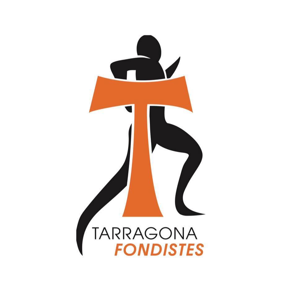 TARRAGONA FONDISTES