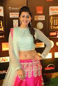 Nikki Galarani sizzing at iifa utsavam-thumbnail-14