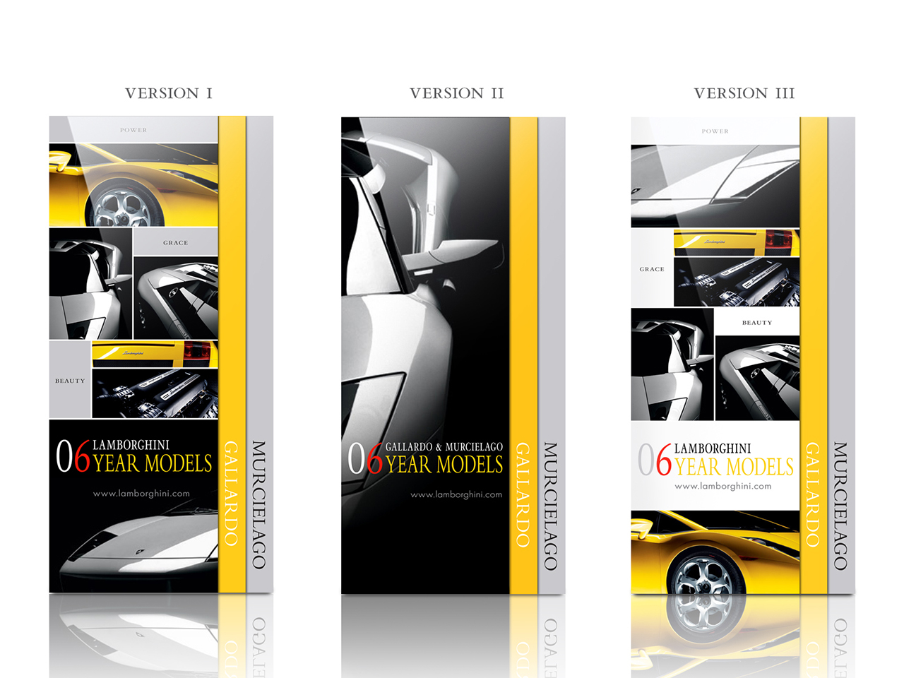 Brochure covers brochure designs pics for Automobile brochure design