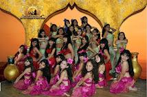 Instituto De Danzas Shams