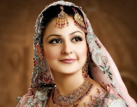 Indian-bridal-Jewellery-Designs