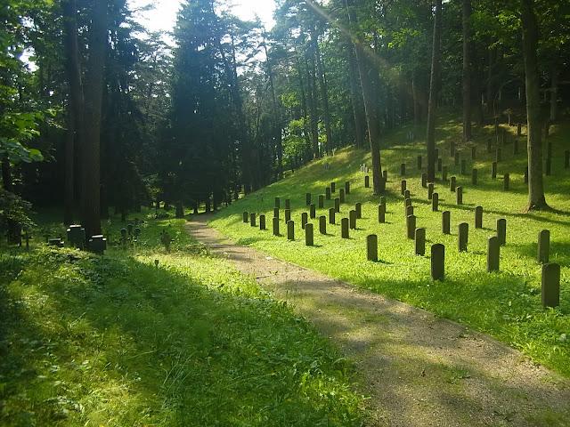 (Lietuvių) [5]Dviračiu per Antakalnį, Šveicariją ir Saulėtekį