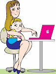Quer participar e escrever para o blog??