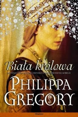 http://publicat.pl/ksiaznica/oferta/beletrystyka-historyczna/biala-krolowa_64,2402,851.html