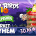 Angry Birds Rio Mod Apk v.1.6.1 Unlimited Purchase