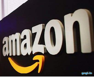 Amazon openings for Freshers Sotware Testing jobs in Chennai for Freshers