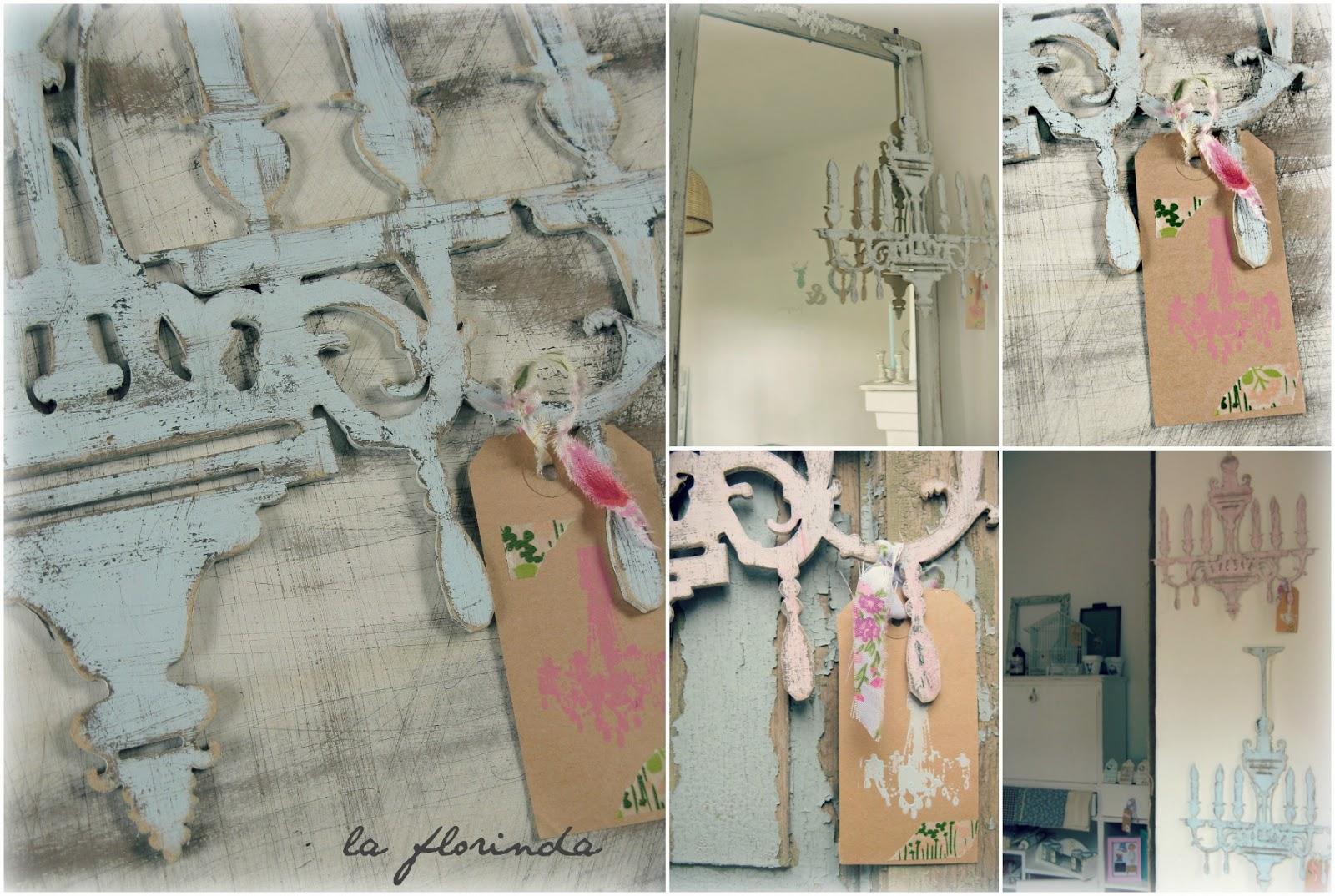 Tienda la florinda siluetas de ara a vintage for Bazar microcentro