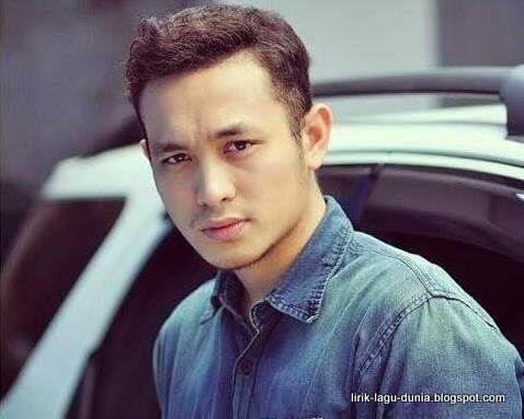 Lirik Lagu Gilang Dirga & the Drama King - Goodbye (OST Katakan Putus ...