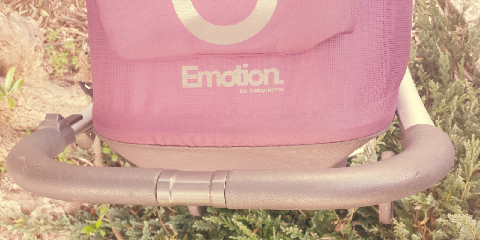 colchoneta emotion babyhome
