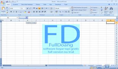 Cara Membuat Mikocok Office Agan Jadi Bahasa Indonesia Oid2