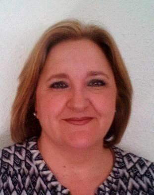 """Mª CARMEN RUBIO. Directora de la Escuela de Evangelización San Andrés """"Virgen del Pilar""""."""