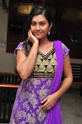 Priyanka Naidu latest glam pics-thumbnail-9