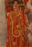 Gusztav Klimt