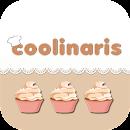 Coolinaris (iPad)