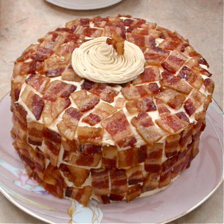 http://2.bp.blogspot.com/-oQuWDuNk_aw/T443dxxo3pI/AAAAAAAAAJE/E8LSLbVG_84/s1600/bacon+cake1.JPG