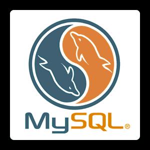 Mysql World