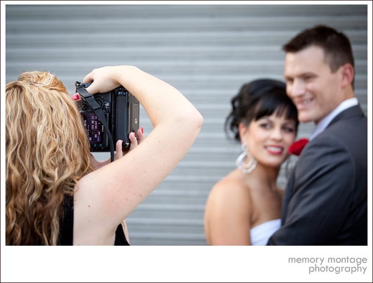yakima wedding photography yakima photographer