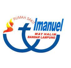 Loker Terbaru RS Imanuel Way Halim