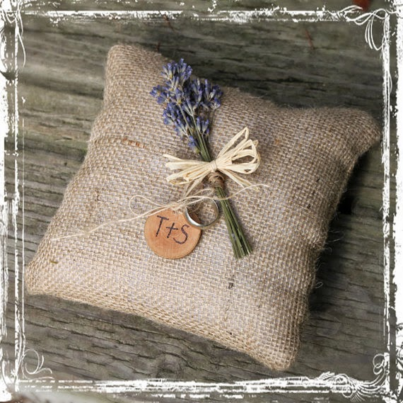 https://www.etsy.com/listing/180013016/lavender-and-burlap-ring-bearers-pillow?ref=sr_gallery_37&ga_search_query=southern+wedding&ga_page=4&ga_search_type=all&ga_view_type=gallery