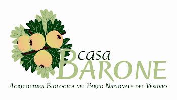 Casa Barone Agricoltura Biologica