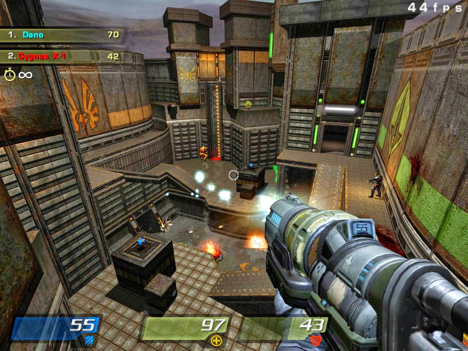 How To Download Quake Full Version PC Game For Free - YouTube