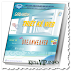 Giáo trình tiếng Việt hướng dẫn thiết kế Web của SSDG