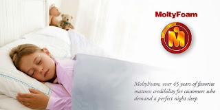 Master Molty Foam Price List in Pakistan