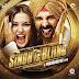Singh Is Bliing (2015) Mp3 Songs Free Download