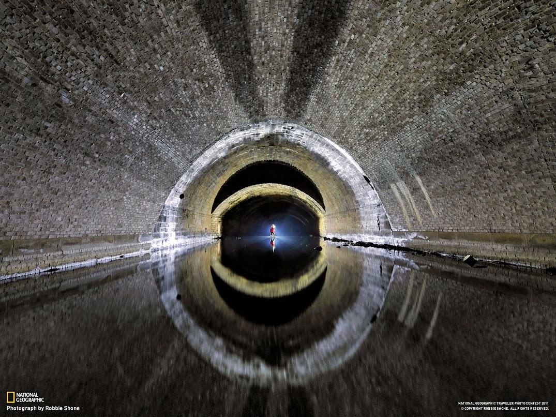 http://2.bp.blogspot.com/-oR-X0YBekg8/TpsqDa1r5qI/AAAAAAAAYRI/_cEYzorceNM/s1075/36963_1600x1200-wallpaper-cb1309181186.jpg