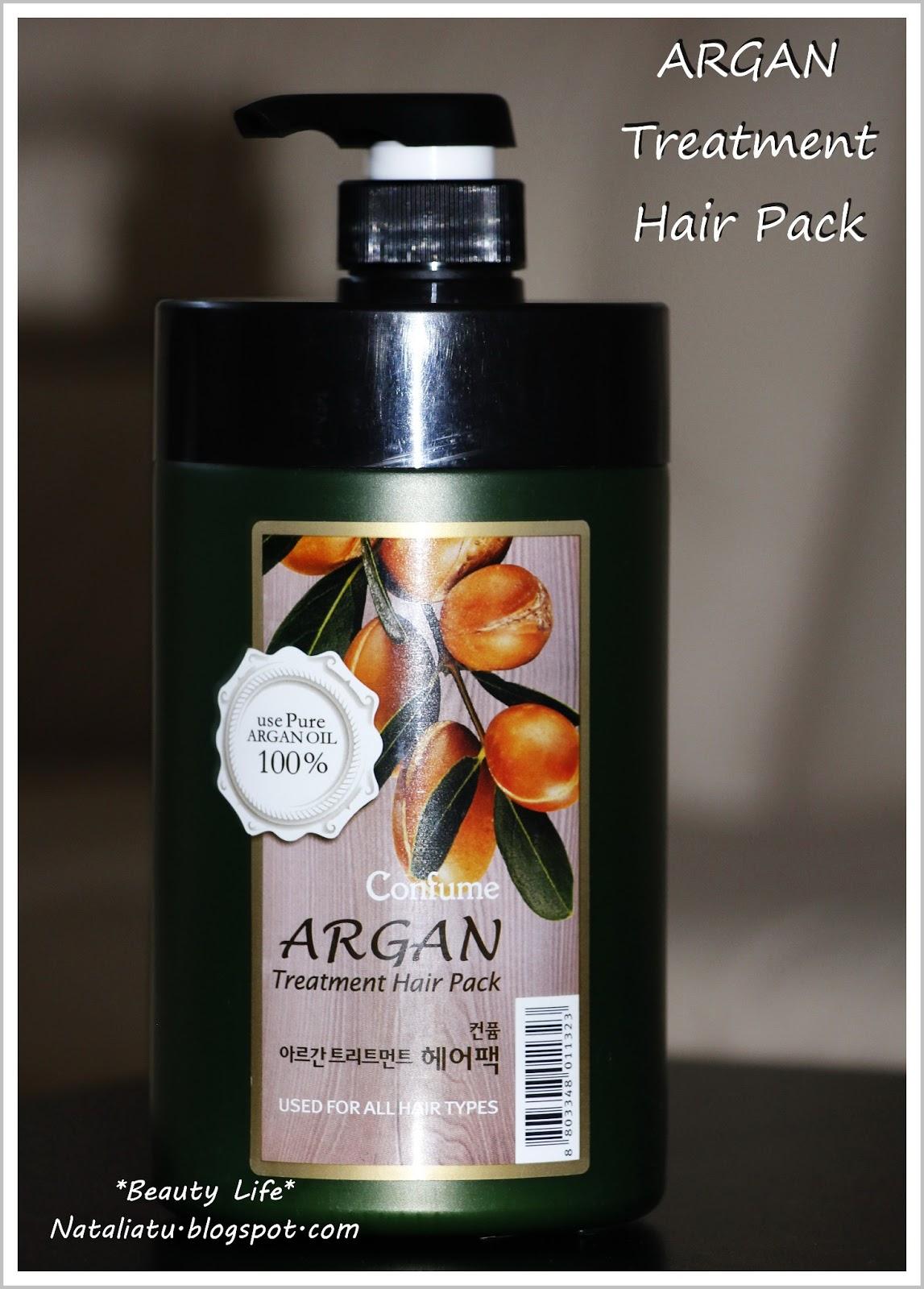 Какие витамины в ампулах добавить в шампунь для волос
