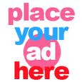 Want to Sponsor or Place your ad HERE??