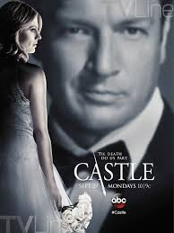 Assistir Castle 8x10 - Witness for the Prosecution Online