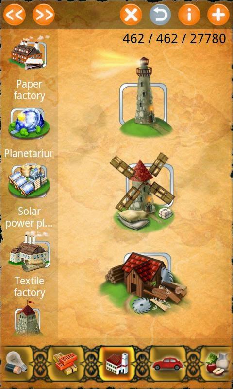 Alchemy Classic HD full version apk