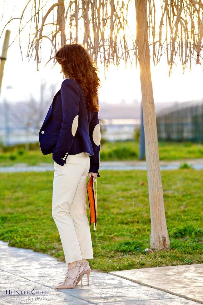 qué me pongo-mejor blog de moda-eventos de moda
