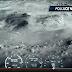 [VIDEO] Tributo all'Atterraggio di Curiosity e al suo team