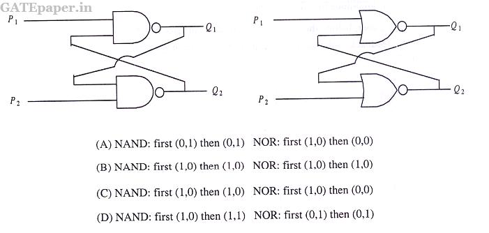 nor sr latch pdf free