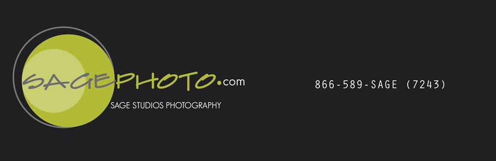 Sage Studios Photography - Boston Wedding Photographer