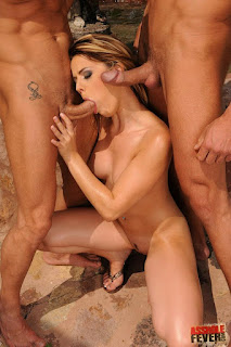 Amateur Porn - rs-Chloe_17-748115.jpg