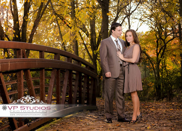 Vp Studios Photography Matthew Amp Sune Engaged Oakville Paletta Mansion Engagement