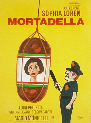 Vintage European Posters Vintage Everyday