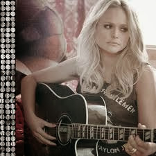 Baixar CD Miranda Lambert – Automatic (Single) (2014) Download