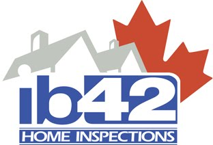 Inspected by 42 (ib42) - Ottawa Home Inspections